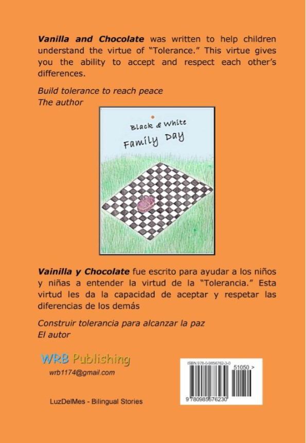 Book_201707_Vanilla_and_Chocolate_Cover_Back.jpg