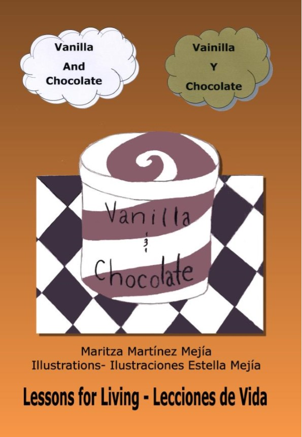 Book_201707_Vanilla_and_Chocolate_Cover_Front.jpg